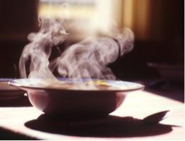pho_soup
