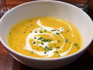 butternut_squash_soup2