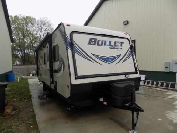 bullet-2070-outside