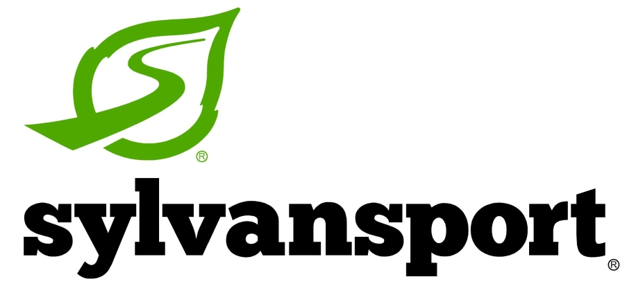 2014 SylvanSport Logo 1