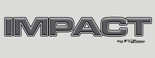 impact_logogray