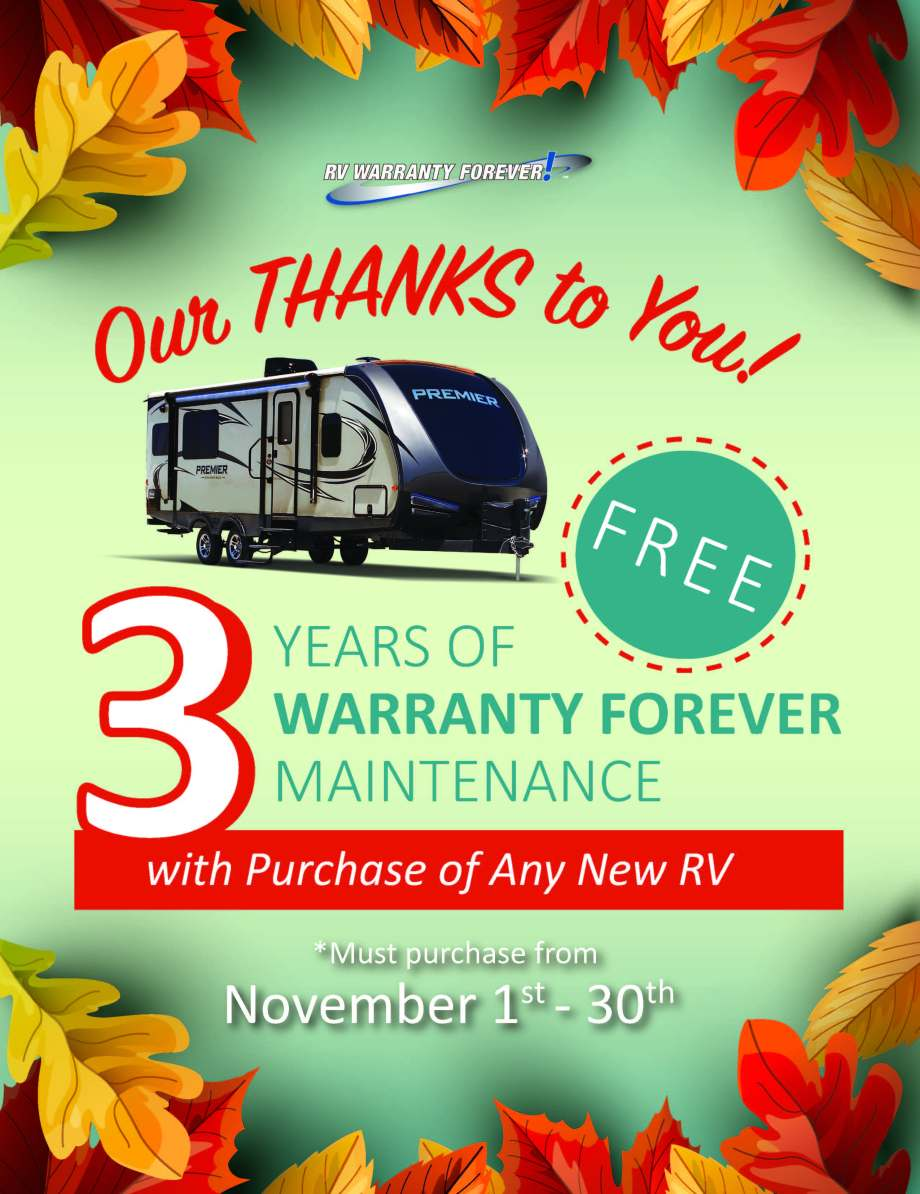 MTS_flyer_nov (003)